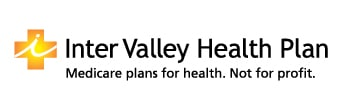 Inter Valley Health Plan