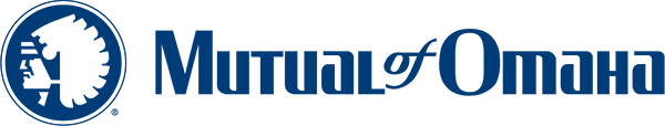 Mutual Brand