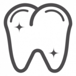 Dental Tooth - Deborah Reyes Insurance